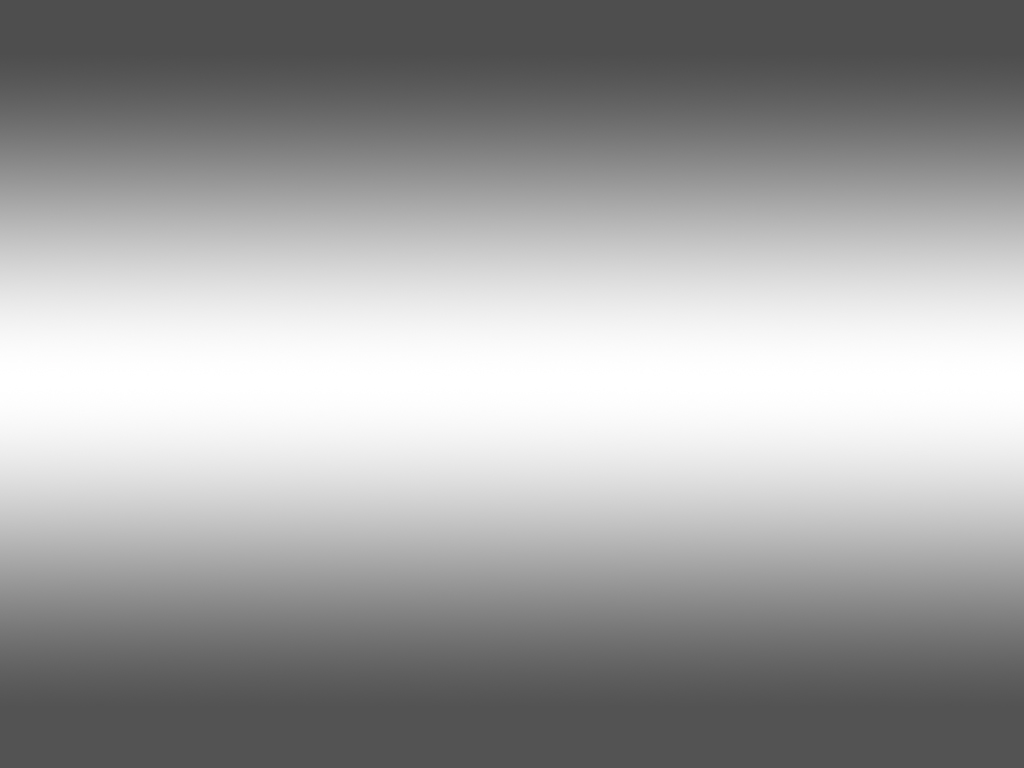 Fondos de pantalla color plateado imagui for Fondo de pantalla gris